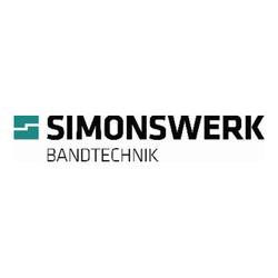 Haustürband Baka Protect 4010 3D VA ma geb.160kg Holzhaustüren SIMONSWERK