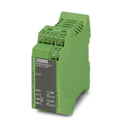 SHDSL-Ethernet PSI-MODEM-SHDSL/ETH