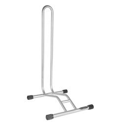 Willworx Fahrradständer Superstand