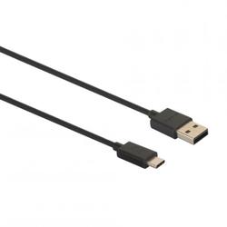 Datenkabel Original Sony UCB20, USB Typ-C, für alle Xperia Geräte mit USB-C A...