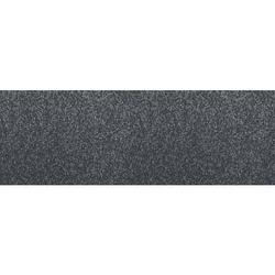 Spezialpapier Starlight 200g/qm 50x70cm VE=10 Bogen schwarz