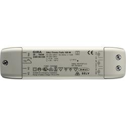 Gira 238000, DALI-Tronic-Trafo 35 - 105 W Elektronik