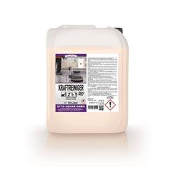 Industrie Kraftreiniger 257 10 Liter