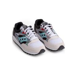 Saucony Saucony Jazz 4000 Sneaker Sneaker 41