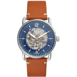 Fossil The COMMUTER AUTO, ME3159