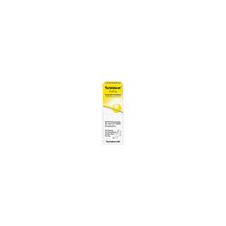 TERBIDERM Spray 30 ml