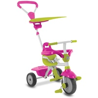 smarTrike Zip 3 in 1