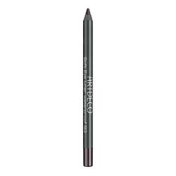 Soft Eye Liner Waterproof 93 1,2g