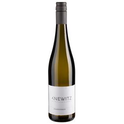 Chardonnay trocken - 2018 - Knewitz - Deutscher Weißwein