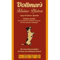Vollmer's Kleine Pfoten 15 kg