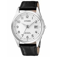 Citizen AS2050-10A