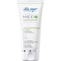 LA MER Med+ Anti-Spot Regulierendes Fluid 50 ml
