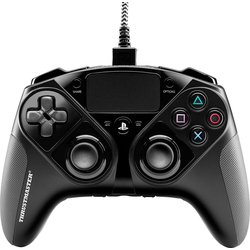 Thrustmaster ESWAP Pro PS4 Controller