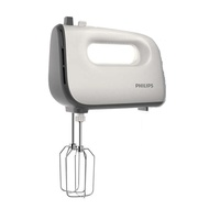 Philips Viva Collection HR3741/00 Handmixer