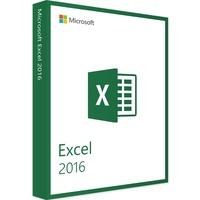 Microsoft PowerPoint 2016 ESD ML Win