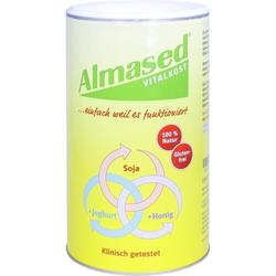 ALMASED VITALKOST/PFLANZ K