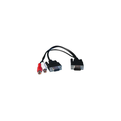 RME BOHDSP9652 Breakout Kabel