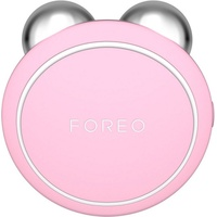 Foreo Bear Mini