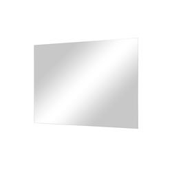 Basispreis* Spiegel  Nicolo ¦ Maße (cm): B: 100 H: 65 T: 3