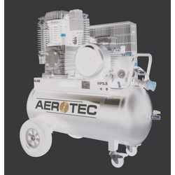 Industrie-Kompressor 820-90 PRO - 400 Volt