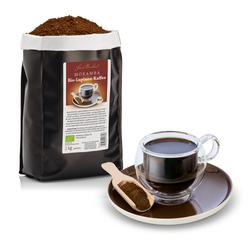 Moramba Bio-Lupinen-Kaffee