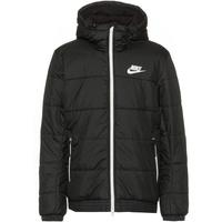 Nike Nsw Syn Fill black/black/black/sail L