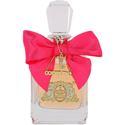 Juicy by Juicy Couture Eau de Parfum Viva la Juicy