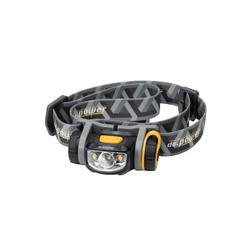 de.Power Stirnlampen Stirnlampe DP-800AA-C