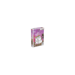 Pegasus Spiel, Pummeleinhorn: Die fiesen Keksdiebe (Werwölfe)