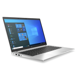HP EliteBook 830 G8 Notebook-PC (3C7Y5EA) - 30 € Gutschein, Projektrabatt - HP Gold Partner