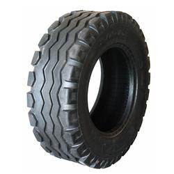 AW - Agrar-Reifen / Implement-Reifen 10.75-15.3 Last bis 1525 kg