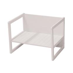 roba® Sitzbank Sitzbank/Tisch Kombination