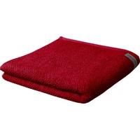 Ross Selection Handtuch 50 x 100 cm rubin