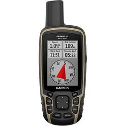 GARMIN GPSMAP® 65 GPS-Handgerät