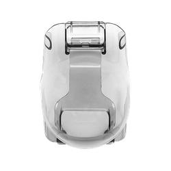 DJI Mavic Air 2 Gimbalschutz Drohnenzubehör Weiß
