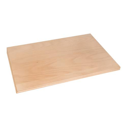 Matador 81640209 Holzplatte