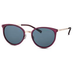 Humphrey Sonnenbrille HU 585253 rot