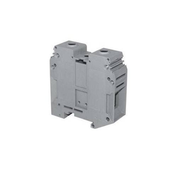 Krüger-Werke GmbH Reihenklemme D70/22 gr