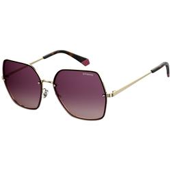 Polaroid Sonnenbrille PLD 4091/S