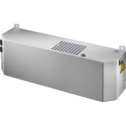 Rittal SK 3301.505 Kondensatverdunster 1St.