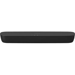 Panasonic SC-HTB200 2.0 Soundbar (Bluetooth, 80 W)