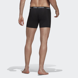 Essentials Logo Boxershorts, 2er-Pack