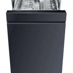 AdoraSpülen V4000 Spülmaschine mit Besteckschublade inkl. 5 Jahre Garantie