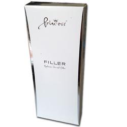 Princess Filler