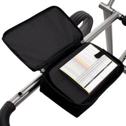 TiCad Scoretasche | ohne Gravur