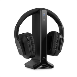 Silencium Funk-Kopfhörer