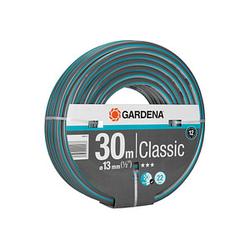 GARDENA Gartenschlauch Classic 30,0 m