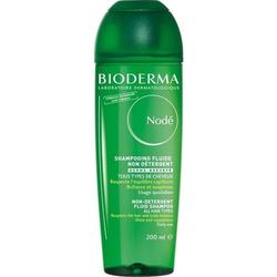 BIODERMA NODE FLUIDE Shampoo