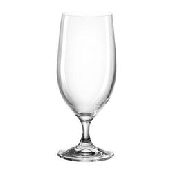 montana-Glas Gläser-Set :first+ Bierglas 6er Set 430 ml, Glas