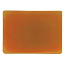 Eurolite Dichroitischer Farbfilter Orange (klar) Orange (klar)
